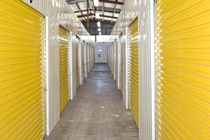 Storage Self Howick Auckland